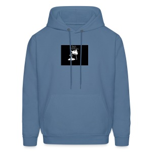 Vacation - Men's Hoodie