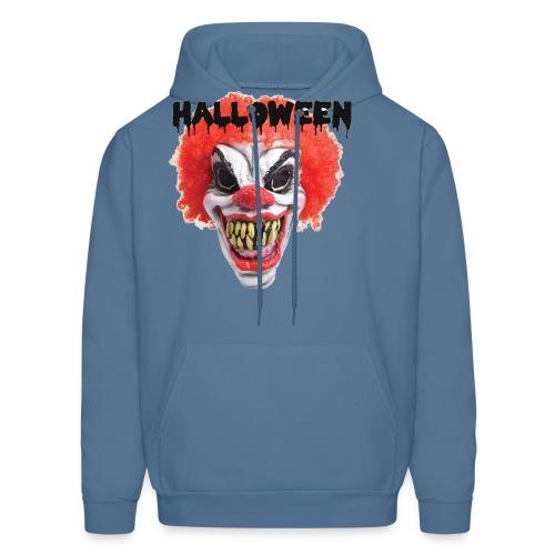 Halloween - Men's Hoodie