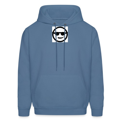 Mr Paul 21 - Men's Hoodie