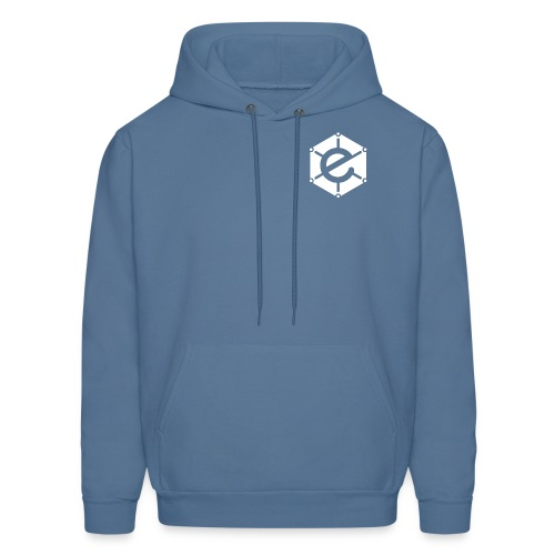 ElectraProject.org - Men's Hoodie
