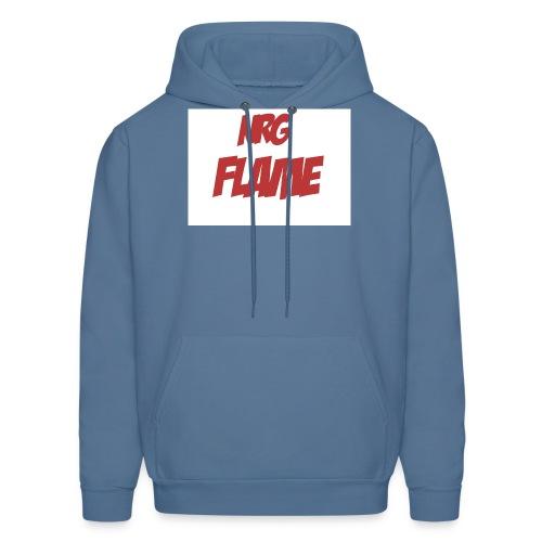Flame For KIds - Men's Hoodie