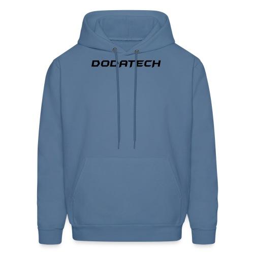 DodaTech - Men's Hoodie