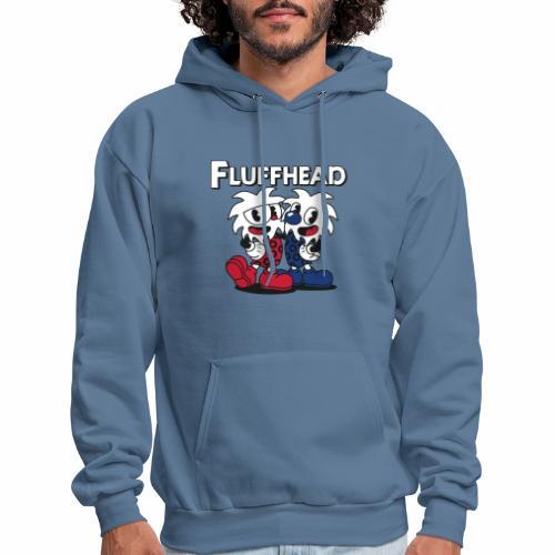 Fulffhead - Men's Hoodie