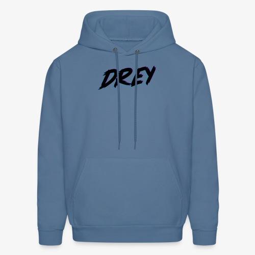 Drey - Men's Hoodie