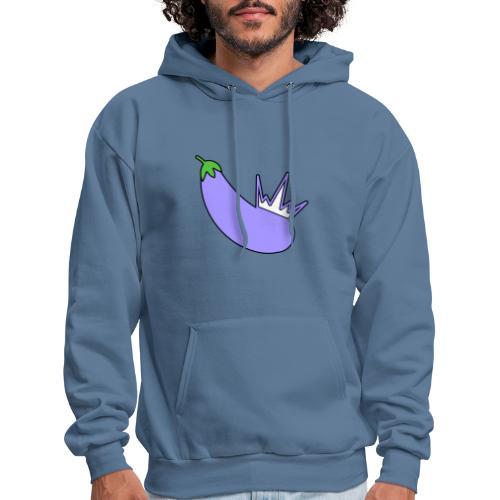 King Plant - Men's Hoodie