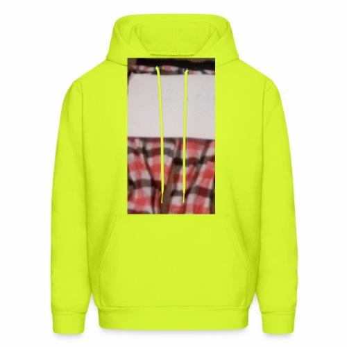 SONICATvips trouser hoody - Men's Hoodie