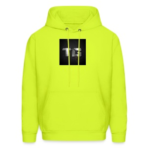 hoodies and spread shirts - Men's Hoodie