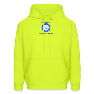 SB Columbus Chapter - Men's Hoodie