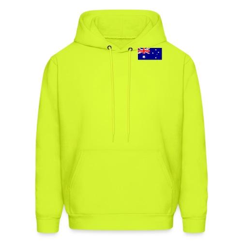 Australian Champions - Men's Hoodie