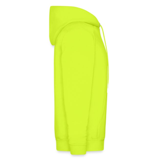 IMACU 2017 sweater design png