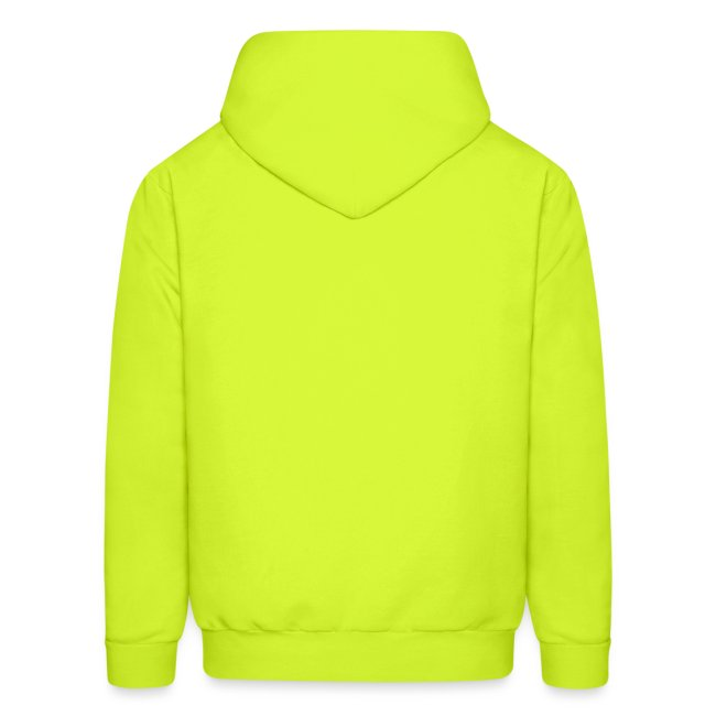 StM 150LOGO colourA