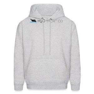 H2O Yacht Co. - Men's Hoodie