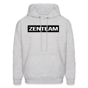 zenteam - Men's Hoodie
