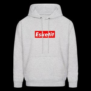 Esketit - Men's Hoodie