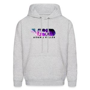 Vlog Squad Hoodie - Men's Hoodie