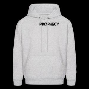 Prophecy - Men's Hoodie