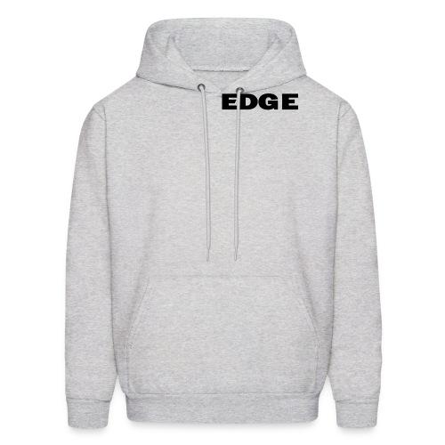 EDGE - Men's Hoodie