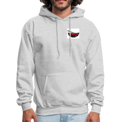Let me have some ramen - Men's Hoodie