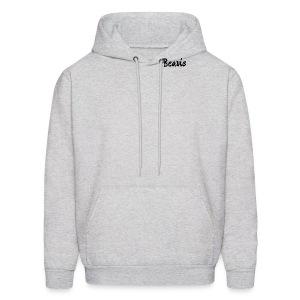 beavis hoodie - Men's Hoodie