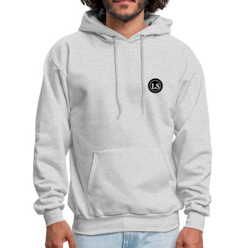 Litrato Snaps clothing - Men's Hoodie
