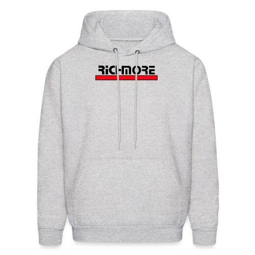 Richmore Redline - Men's Hoodie