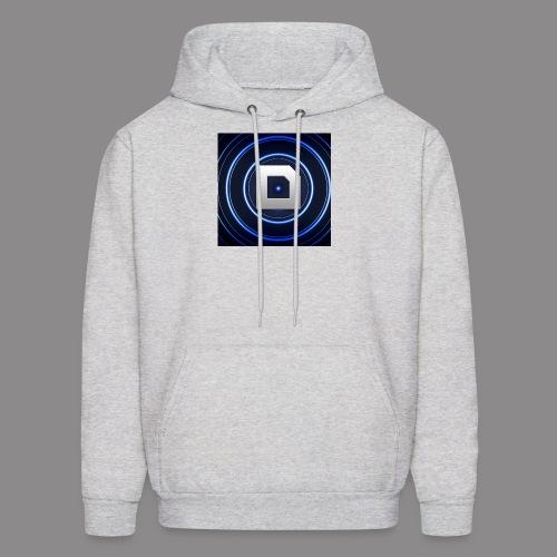 Drwiz123 gaming shirt shop - Men's Hoodie