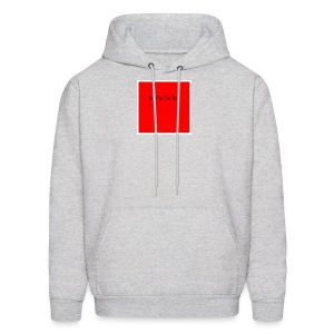 So Fly On Top Tees - Men's Hoodie
