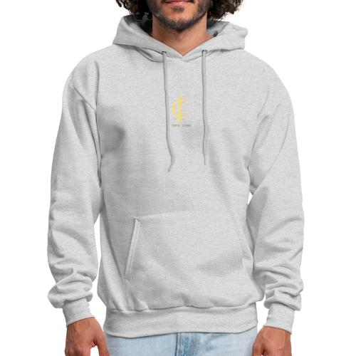 JC Design Studio - Men's Hoodie