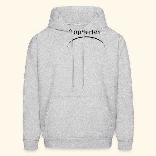 TopVertex - Men's Hoodie