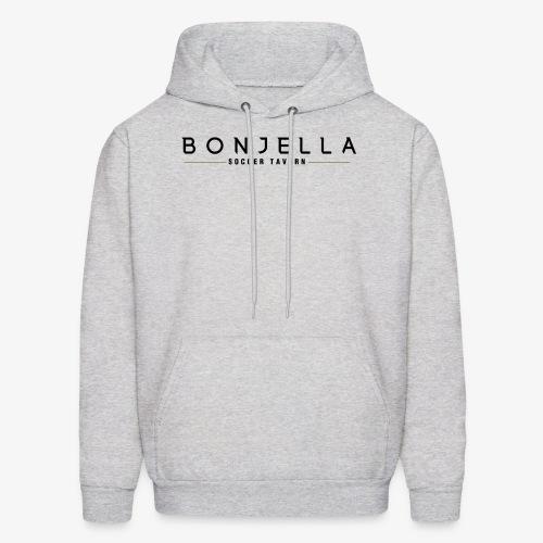 Bonjella - Soccer Tavern - Men's Hoodie