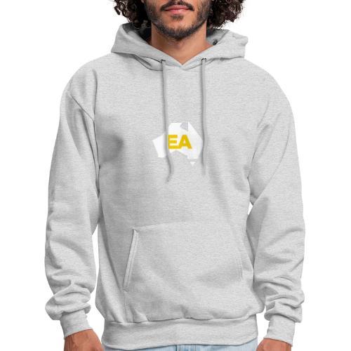 EA Original - Men's Hoodie
