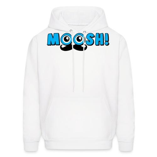 mooshmale - Men's Hoodie