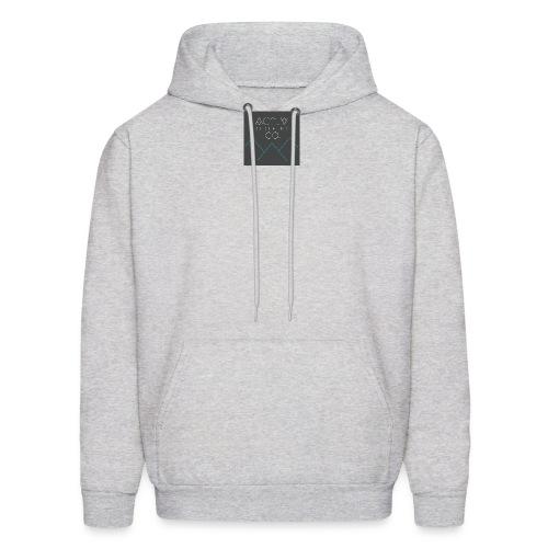 Activ Clothing - Men's Hoodie
