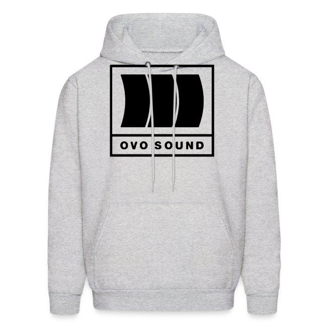 OVOSoundBlack copy