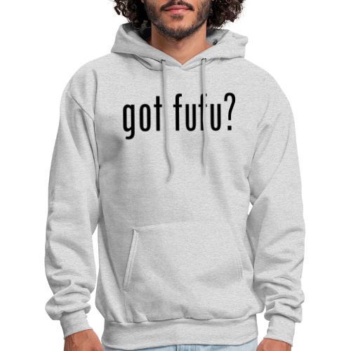 got fufu Women Tie Dye Tee - Pink / White - Men's Hoodie
