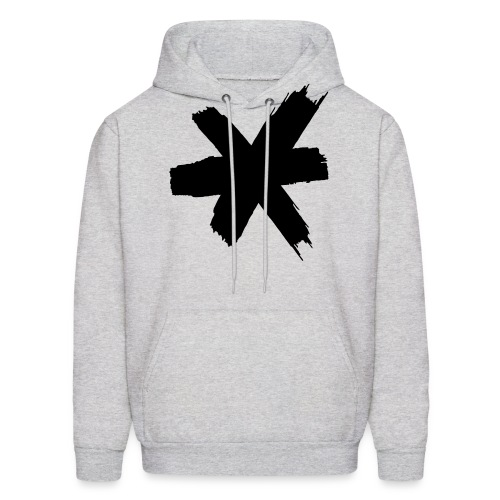 Star wo wire - Men's Hoodie