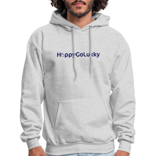 HGL T - Men's Hoodie