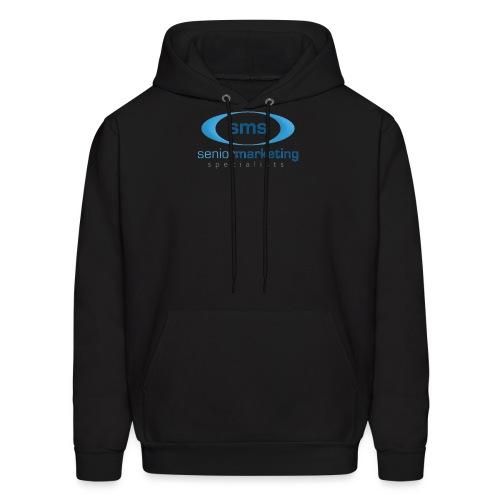 Senior Marketing Specialists - Men's Hoodie