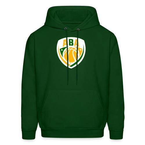 Archbald Basketball Association Merchandise - Men's Hoodie