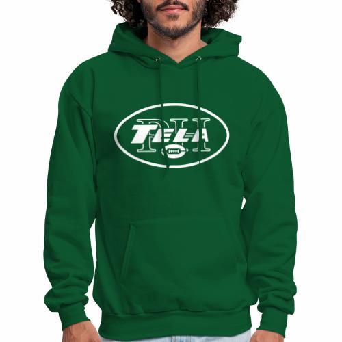 tela - Men's Hoodie