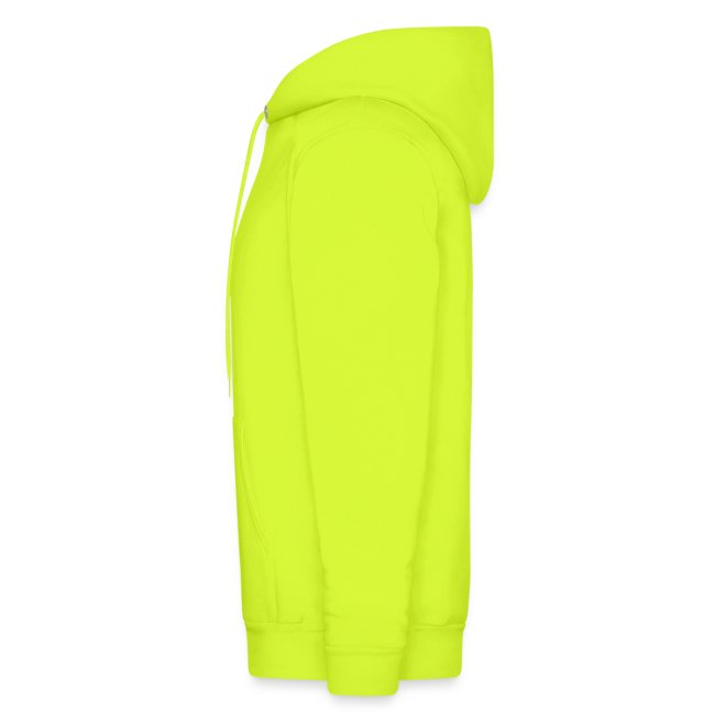 yellow outline tce2 png