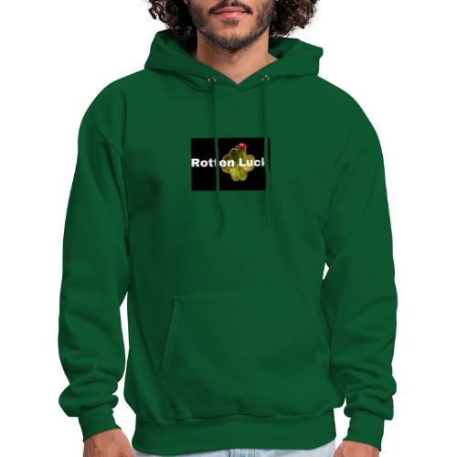 KBK Clothing - Men's Hoodie