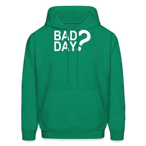 bad2 - Men's Hoodie