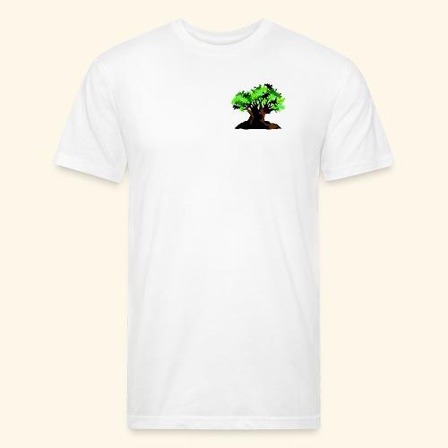 Animal Kingdom Christmas Shirt.Big Thunder Trading Co