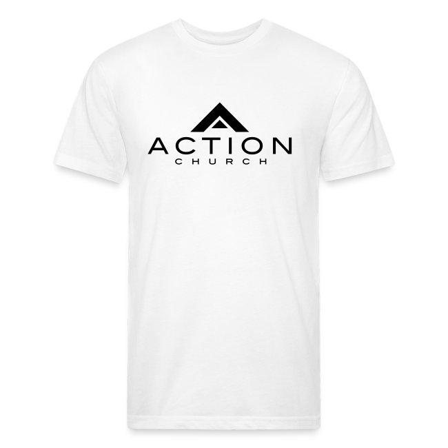 Action Small Logo