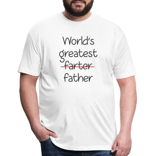 FATS Hanger The Definition of a Papa Fathers Day Vintage Style Hanger Hymn Drop