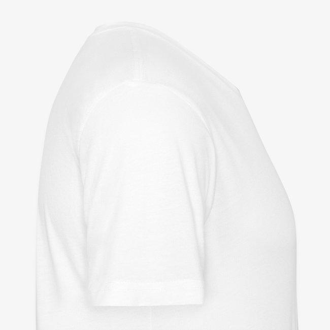 TypicalShirt