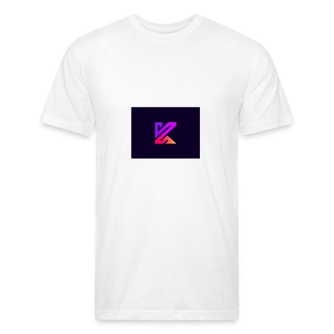 KOXN Classic