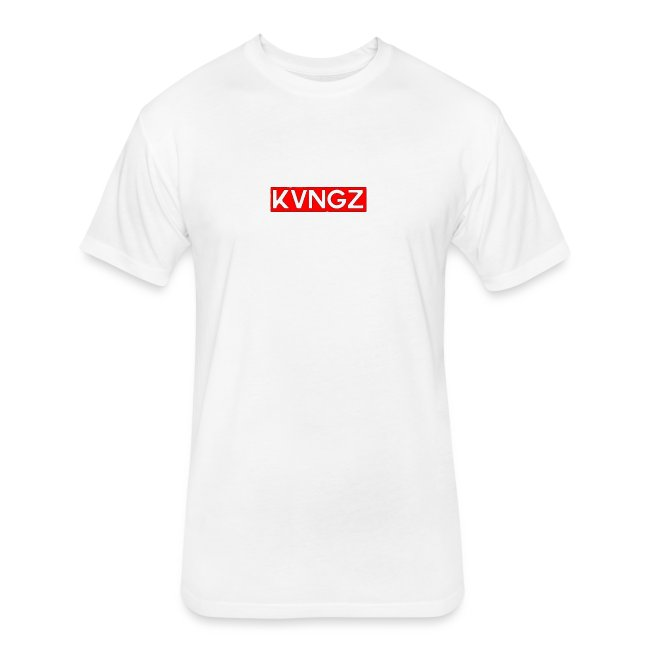 Supreme inspired T-shrt