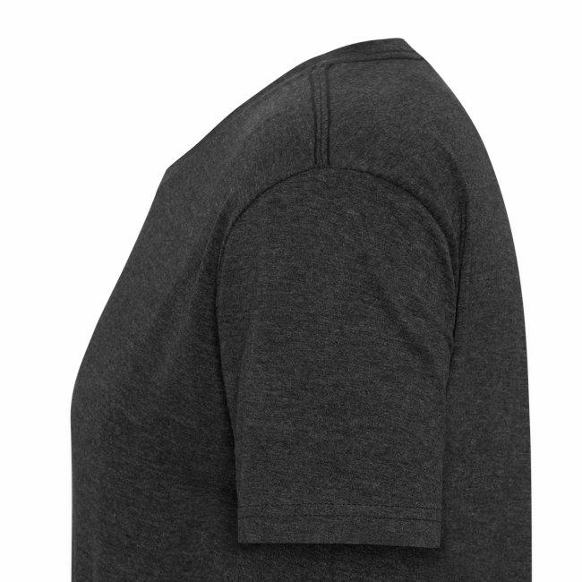 MX Gym Minimal Hat 2